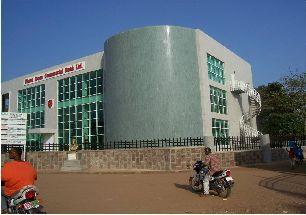 Sierra Leone Commercial Bank